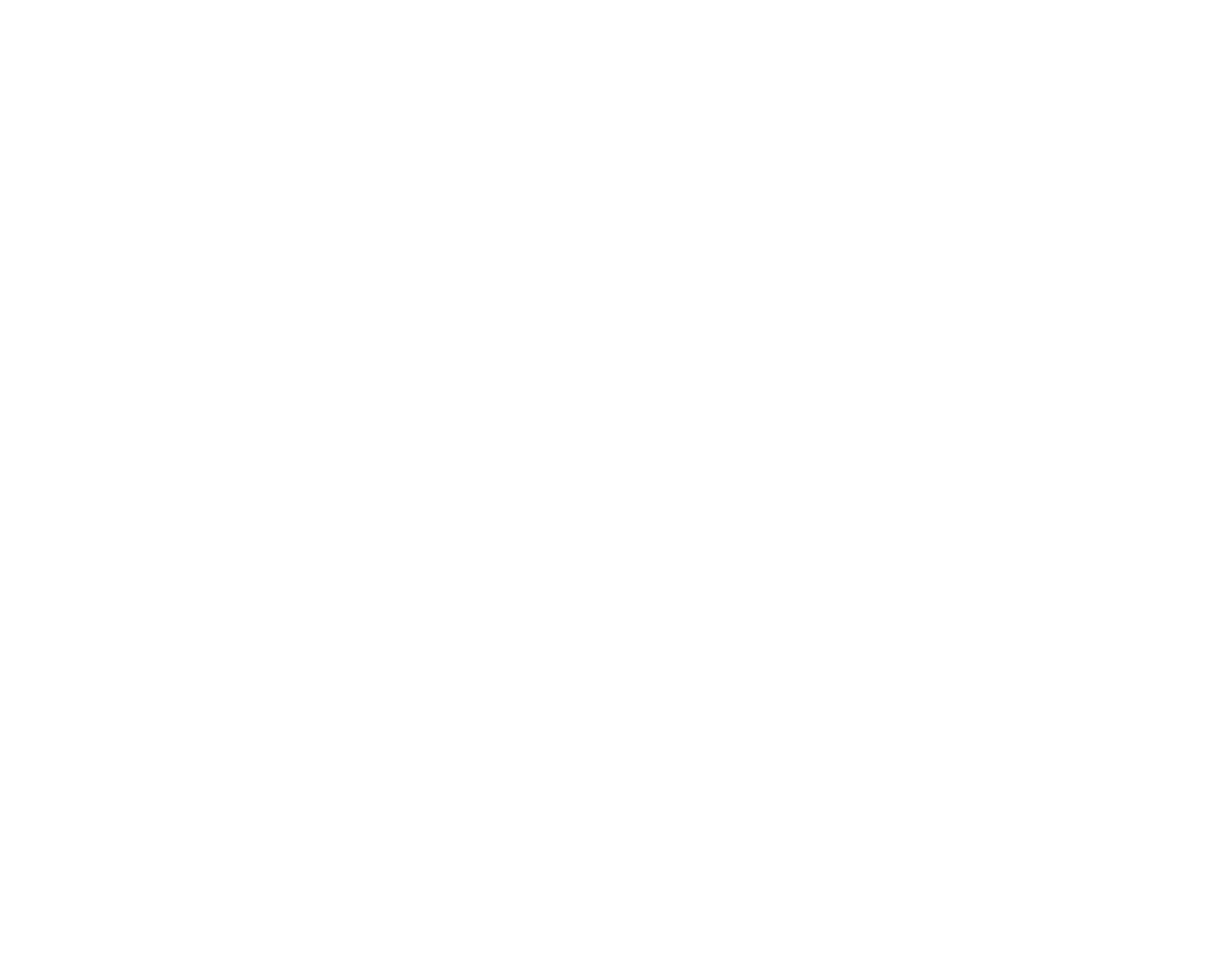 EASTEM PLASTIC ENTERPRISE CO.,LTD.